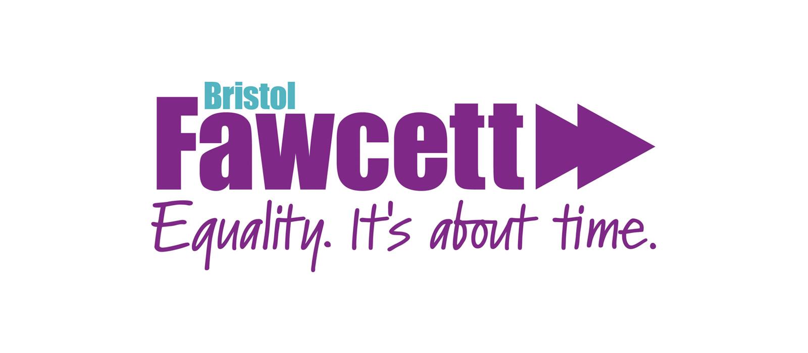 Bristol Fawcett